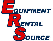 Equipment Rentals Castle Rock Colorado | Construction Equipment Rental Store Southern Denver Metro | Tool Rentals Parker CO, Sedalia