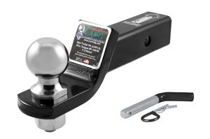 Where to find 2  Trailer Hitch in Castle Rock
