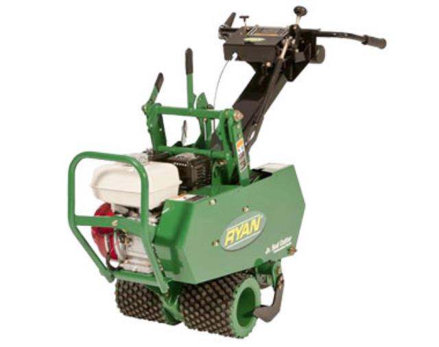 Where to find Ryan 18  Sod Cutter in Castle Rock