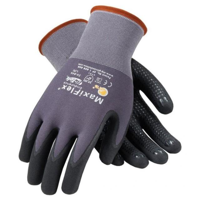 Where to find Maxiflex Endurance Gloves in Castle Rock