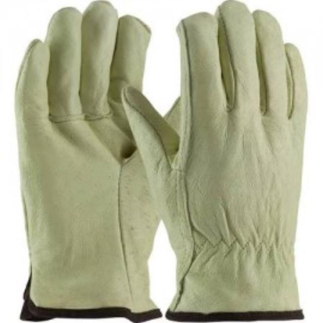 Where to find Non-Insulated Leather Work Gloves in Castle Rock