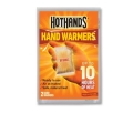 Rental store for Hand Warmers in Castle Rock CO