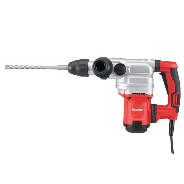 Where to find Electric Rotary Hammer in Castle Rock