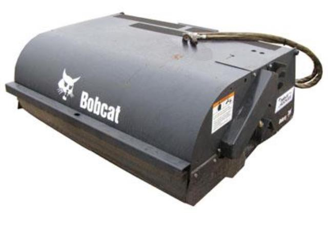 Where to find 60  Box Sweeper Attachment in Castle Rock
